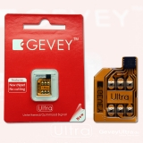 Gevey Ultra Card - Iphone 4 Turbo Unlock Sim