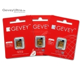 Gevey Ultra S - iPhone 4S Unlock Turbo Sim V2.02