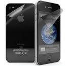 iPhone 4 Screen Protector Anti Glare